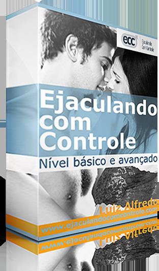 livro-ejaculando-com-controle-funciona