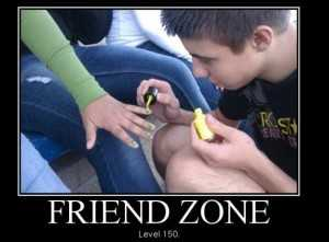 Como-sair-da-friend-zone