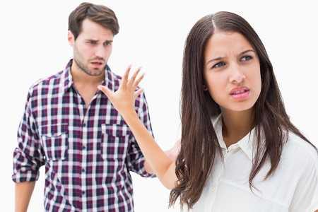 Como fazer minha namorada ou esposa me respeitar