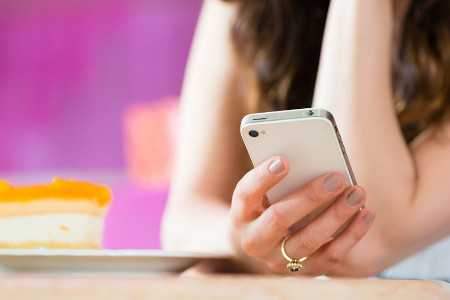 Como-pegar-uma-mulher-usando-mensagem-de-texto