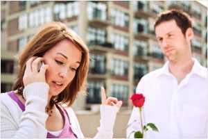 6 atitudes que afastam as mulheres de você