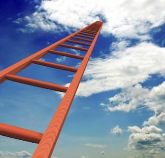 Atitudes para você atingir seus objetivos
