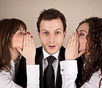 Como o foco pode te ajudar a conquistar mulheres