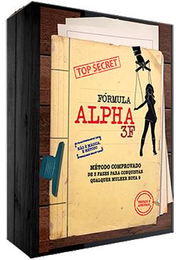 fórmula-alpha-3f-funciona-mesmo-livro