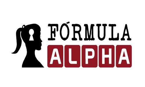 fórmula-alpha-3f-funciona-mesmo