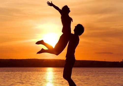 como fazer uma mulher se apaixonar por você