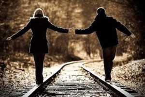dicas para fazer uma mulher se sentir especial e amada