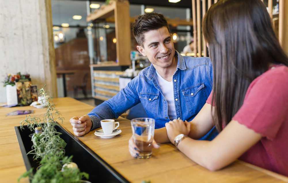 iniciar-conversa-com-mulher